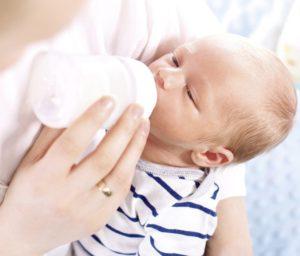 599400c67 6 Mejores Leches de Formula para Bebés Recien Nacidos - parasubebe