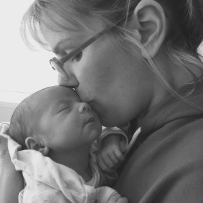se extiende licencia de maternidad