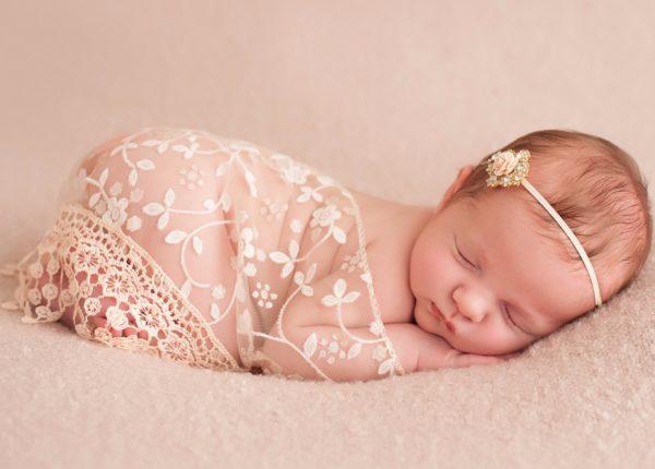 Factores para elegir el nombre de tu bebé