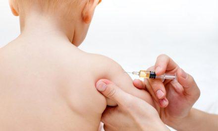 Madre Vegana es Obligada por un Juez Británico a Vacunar a sus 2 Hijos
