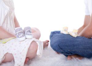 Período de fertilidad