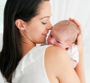 cuidados parto cesárea o natural